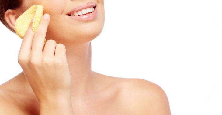 Tips para prevenir el molesto acné