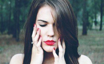 Cuidados personales para el acné