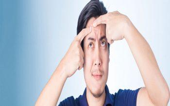 El acné en el adulto
