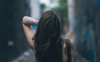 Diez tips para la limpieza del cabello