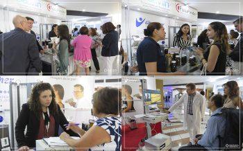Reunión Anual de Dermatólogos Latinoamericanos (RADLA 2018)