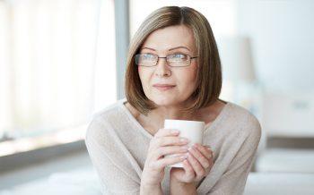 5 hábitos que aceleran el envejecimiento de piel