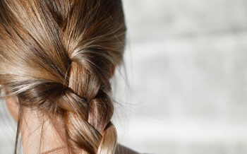 Causas y consejos para la Alopecia