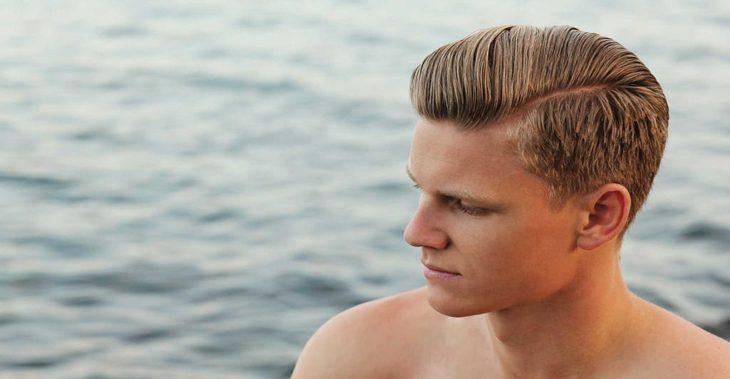 Trasplante de cabello: ¿qué es y por qué se realiza?