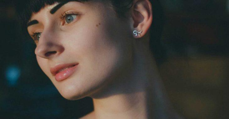 Los mejores tratamientos no quirúrgicos de rejuvenecimiento facial