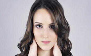 Descubre el tratamiento más adecuado para rejuvenecer tu piel