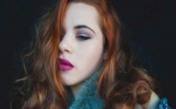 5 ventajas del maquillaje mineral