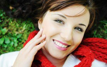 Dermatitis atópica en el rostro, síntomas y causas comunes