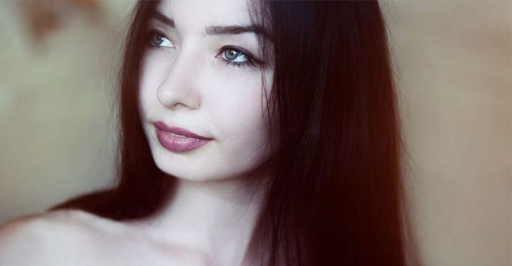 La importancia de realizarse un facial