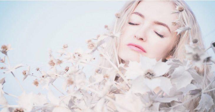Cosas importantes sobre el Maquillaje Mineral