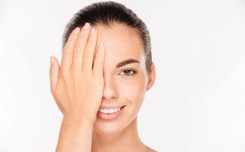 Ventajas y beneficios de una limpieza facial