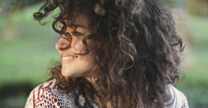 Cinco cosas que debes saber sobre el transplante de cabello