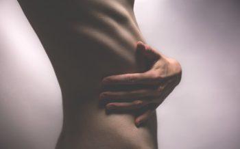 Beneficios del tratamiento del contorno corporal
