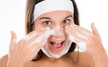 Tratamiento de acne en adolescente